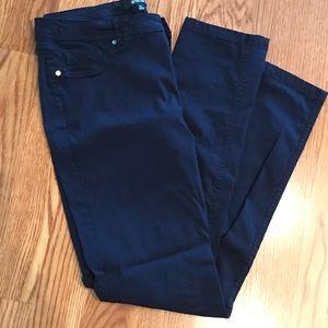 Active USA dress pants